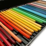 Рисовать картину с фотографии или с натуры?